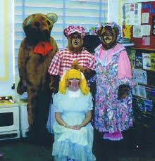 fairytale costumes fantasy costumes costume hire the works