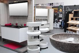 Colonne Salle De Bain Design by