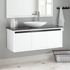 Bathroom Cabinets Vanities by Bathroom Cabinets Bathroom Sink Cabinets Modern Floating Vanity