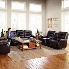 Maddux Reclining Sofa The Furniture Warehouse Beautiful Home Furnishings At Affordable