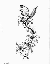 butterfly tattoos designs on chest 1000 images about ideas