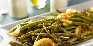 green bean recipes for thanksgiving sauteed green beans recipe epicurious com