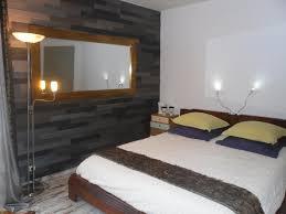 chambre d hotes aquitaine chambres d hôtes villa aquitaine bed breakfast bretagne de marsan
