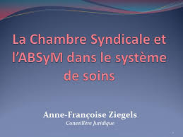 chambre syndical du d駑駭agement la chambre syndicale du d駑駭agement 28 images tunisie la