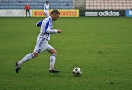 Deniss Kačanovs