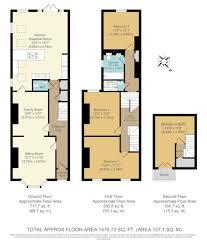 rectangular house floor plans home decor zynya hills decaro first