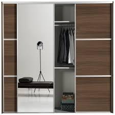 Schlafzimmer Mit Begehbarem Kleiderschrank Köstlich Offenes Schlafzimmer Mit Badewanne Kleiner Begehbarer