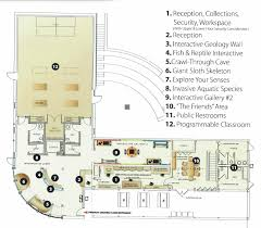 public restroom floor plan friends of steele creek nature center and park our expanding