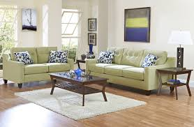 livingroom furniture set living room furniture sets long island dining room furniture long