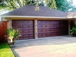 garage doors faux painted garage doors team galatea homes best