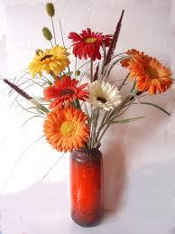 Wholesale Flower Vase Flowers Vases Wholesale Watercolor Vase Painting Vasette Delivery