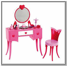Pink Vanity Set Toddler Vanity Set Walmart Descargas Mundiales Com