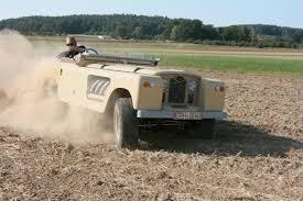 ital design m bel bell aurens longnose used daewoo cars