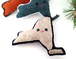 39 best stuff we make images on handmade felt felt