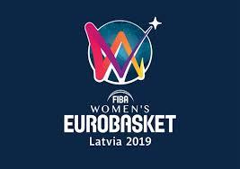 si e social aldi belgique fiba s eurobasket 2019 qualifiers 2019 fiba basketball
