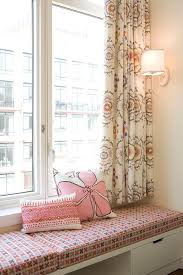 Built In Window Bench Seat Built In Window Seat Design Ideas