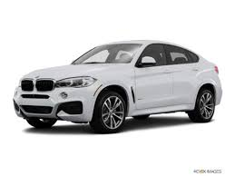 bmw x6 horsepower 2017 bmw x6 prices in miami fl local pricing from truecar
