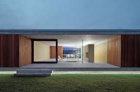 house in villarcayo spain by pereda pérez arquitectos design