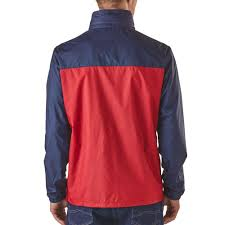 patagonia light and variable jacket patagonia light variable jacket mens clothing from cooshti com