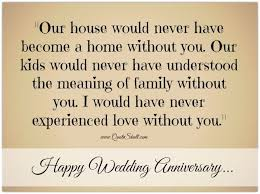 Top 4th Wedding Anniversary Quotes The 25 Best Anniversary Quotes For Wife Ideas On Pinterest