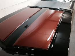 maaco collision repair u0026 auto painting in martinez ga 30907