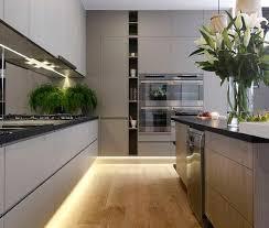 cuisinistes caen cuisiniste design à caen deauville cuisine contemporaine sur