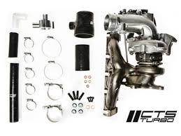 audi a4 2 0 turbo upgrade cts turbo mk5 2 0 tfsi borg warner k04 turbo upgrade kit