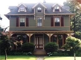 exterior trim paint colors u2013 alternatux com