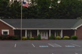 funeral homes in claiborne county tn funeral zone