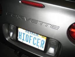 Ak Dmv Vanity Plates Best 25 Vanity Plate Ideas On Pinterest Dmv Humor Rear View
