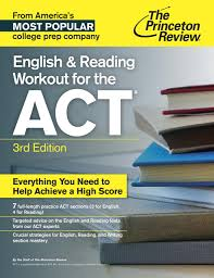 cheap act test preparation find act test preparation deals on