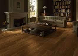 Laminating Floors Walnut Laminate Flooring Home Design Ideas And Pictures