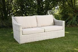 divanetti in vimini da esterno divani da esterno ikea mobili da giardino ikea rattan divani in