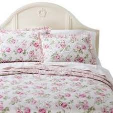 dutchess blossom duvet u0026 sham set tan simply shabby chic