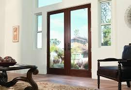 Wood Patio Doors St Louis Patio Doors By Wilke Window Door Also Serving Illinois
