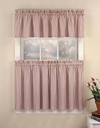 kitchen valances ideas country kitchen curtains fabric pic for and valances