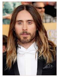 hairstyles ideas or long ombre hair for men u2013 all in men haicuts