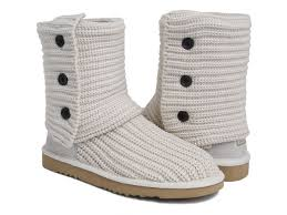 ugg s nightfall boots 122 best uggs images on casual shoes and