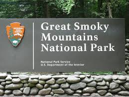 no fire damage large luxury 5 bedroom cabin vrbo you are literally just minutes away from the great smoky mountains national park