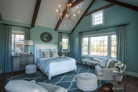 master bedroom sitting areas hgtv interesting small sitting area hgtv home 2015 makes martha s vineyard the ultimate getaway