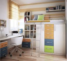 awesome bunk beds amazing bunk bed ideas for small bedrooms photo