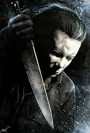 halloween myers background 36 best michael myers images on pinterest michael myers horror