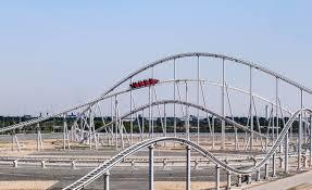 in abu dhabi roller coaster abu dhabi finali mondiali nota bene eugene kaspersky s