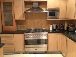granite countertop how much to replace kitchen worktop can i