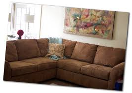 Lovesac Sale Lovesac Sactional For Sale Craigslist Sofa And Couch Philosophy