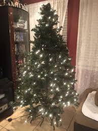 buy brown christmas tree christmas tree 7 foot household in san jose ca