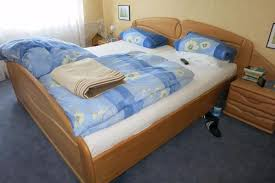 schlafzimmer gebraucht gebraucht schlafzimmer brocoli co