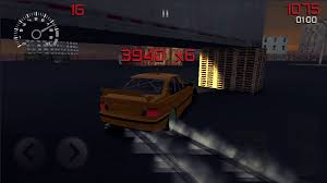 real drift racing apk real drifting car drift racing 1 21 apk android racing