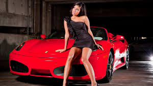 blacklisted me lexus amanda wiki randomly picked top car girls image for wallpaper and background