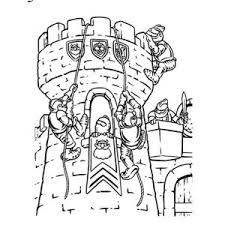 free printable coloring pages 208